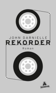 john-darnielle-rekorder