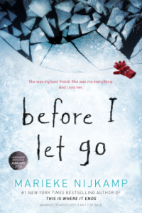 marieke-niejkamp-before-i-let-go
