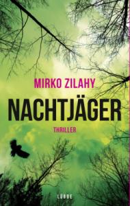 mirko-zilahy-nacht-jäger