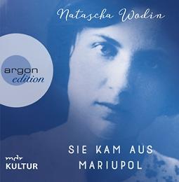 Natascha-Wodin-sie-kam-aus-mariupol