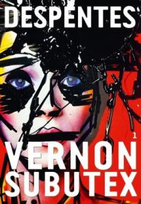 virginie-despentes-vernon-subutex
