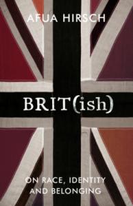 afua-hirsxch-british