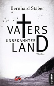 bernhard-stäber-vaters-unbekanntes-land