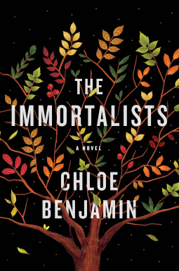 chloe-benjamin-the-immortalists.png
