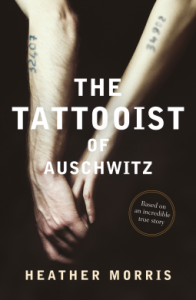 heather-morris-the-tattooist-of-auschwitz