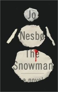 jo-nesbo-the-snowman