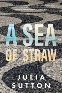julia-sutton-a-sea-of-straw