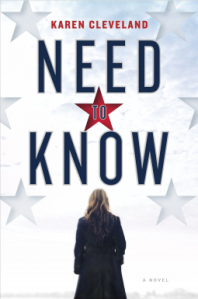 karen-cleveland-need-to-know
