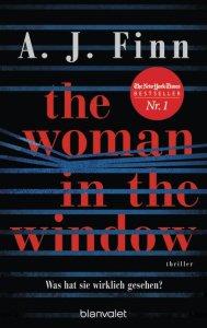ajfinn-the-woman-in-the-window