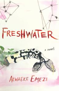 akwaeke-emezi-freshwater