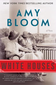 amy-bloom-white-houses