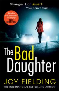 joy-fielding-the-bad-daughter