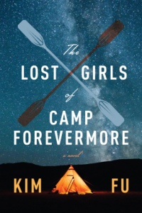 kim-fu-the-lost-girls-of-camp-forevermore