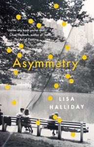 lisa-halliday-asymmetry