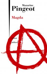 mazarine-pingeot-magda