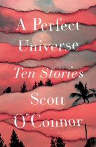 scott-oconnor-a-perfect-universe