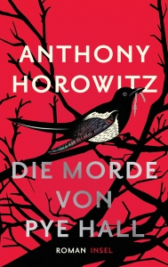 anthony-horowitz-die-morde-von-pye-hall