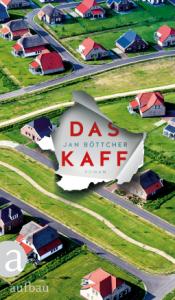 jan-böttcher-das-kaff
