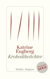 katrine-engberg-krokodilwächter