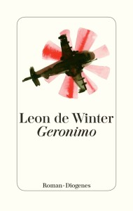 leon-de-winter-geronimo