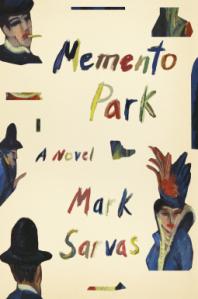mark-sarvas-memento-park