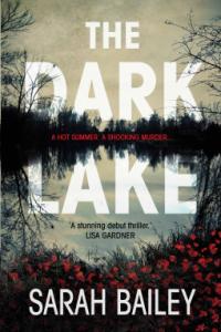 sarah-bailey-the-dark-lake