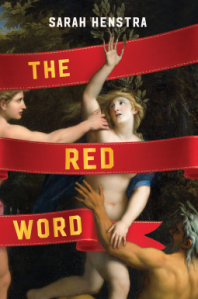 Sarah-henstra-the-red-word