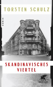 torsten-schulz-skandinavisches-viertel