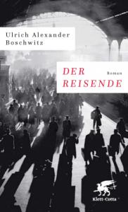 ulrich-alexander-boschwitz-der-reisende