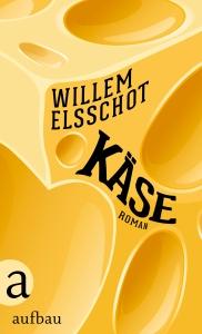 willem-elsschot-käse
