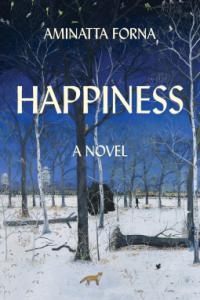 aminata-forna-happiness