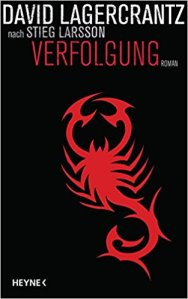 david-lagercrantz-verfolgung