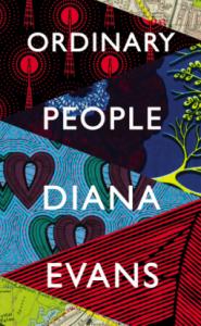 diana-evans-ordinary-people