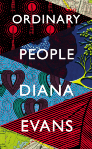 diana-evans-ordinary-people