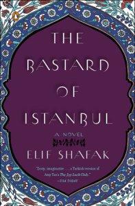 elif-shafak-the-bastard-of-istanbul