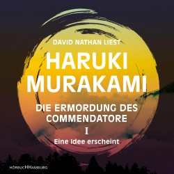 haruki-murakami-die-ermordung-des-commendatore1