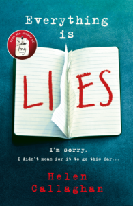 helen-callaghan-everything-is-lies