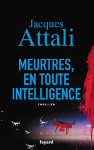 jacques-attali-meurtres