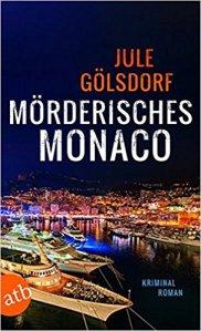 Jule-gölsdorf-mörderisches-monaco