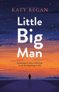 katy-regan-little-big-man