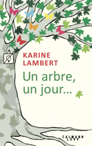 Kraine-lambert-un-arbre-un-jour