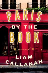 Liam-Callanan-paris-by-the-book