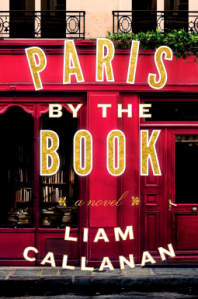 Liam-Callanan-paris-by-the-book