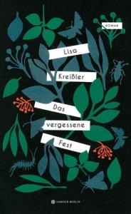 lisa-kreißler-das-vergessene-fest