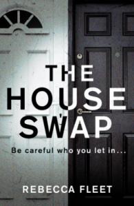rebecca-fleet-the-house-swap
