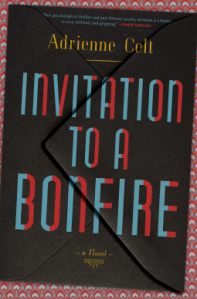 adrienne-celt-invitation-to-a-bonfire