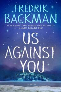 frederik-backman-us-against-you