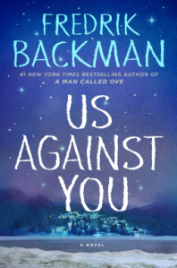frederik-backman-us-against-you