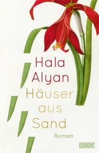 hala-alyan-häuser-aus-sand