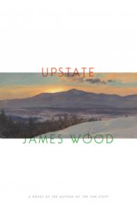 james-wood-upstate